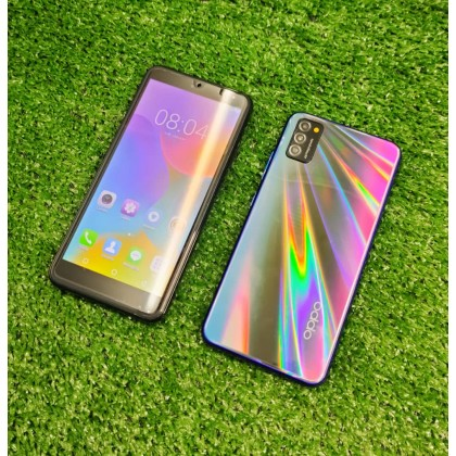 4G LTE OPPO A92 (8GB/256GB) GLOBAL SET a91