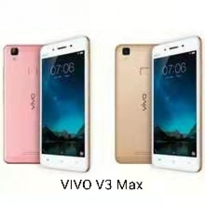 VIVO Y31 / Y53 / Y66 / Y67 / V3 MAX (2/3/4gb ram + 32gb rom) Original Used - TOP A Condition Like NEW