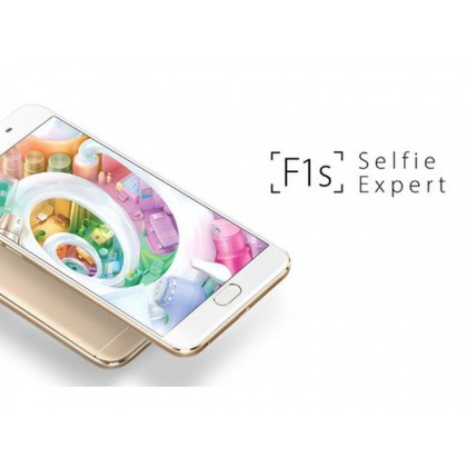 (Ready stock) Oppo F1S ~Original Used set ~ TOP A Condition Like NEW