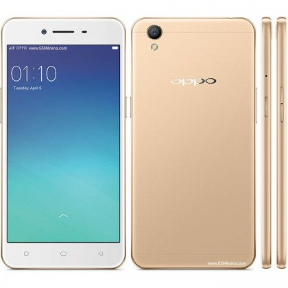(Ready stock) Oppo A37 /A53 /A57/F1s~Original Used set~TOP A Condition Like NEW